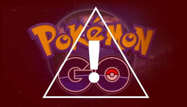 pokemongo-malware_b034bd128a1d4eb09ef81d7fc38205f8